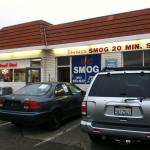 Smog-Checks-fremont